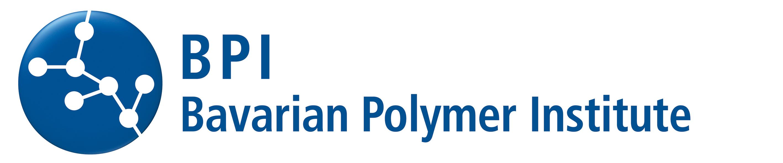 BPI_Logo_en_rgb